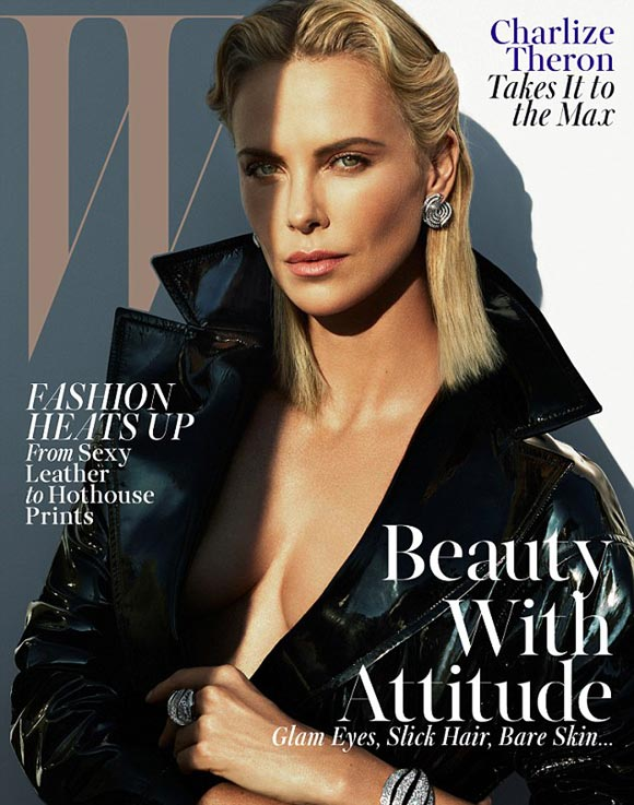 charlize-theron-W-magazine-May-2015-01
