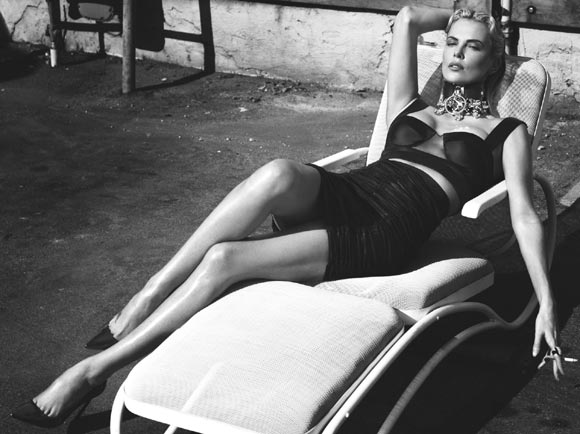 charlize-theron-W-magazine-May-2015-05