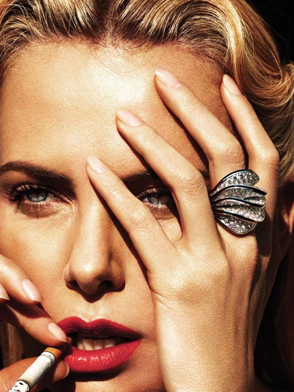 charlize-theron-W-magazine-May-2015-07