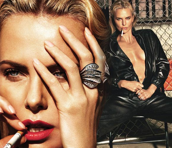 charlize-theron-W-magazine-May-2015