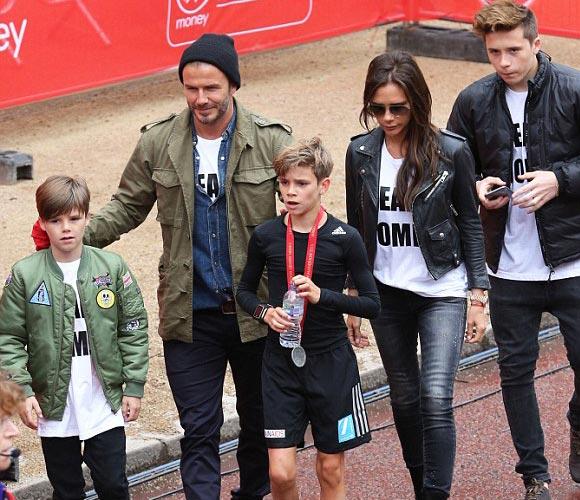 david-beckham-family-april-2015