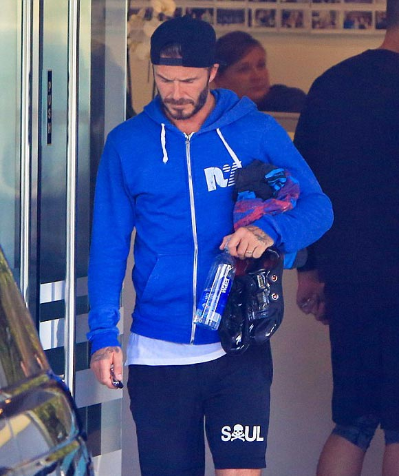 david-beckham-fashion-outfit-april-2015-02