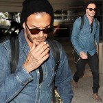 david-beckham-fashion-outfit-april-2015