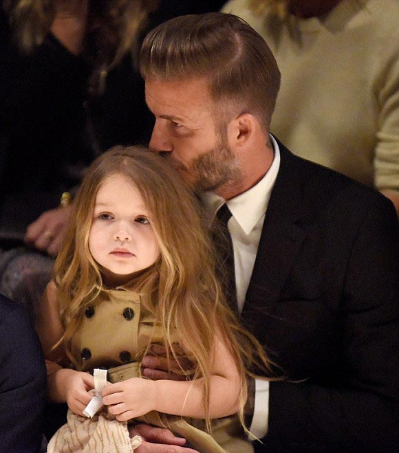 david-beckham-harper-Burberry-2015-01