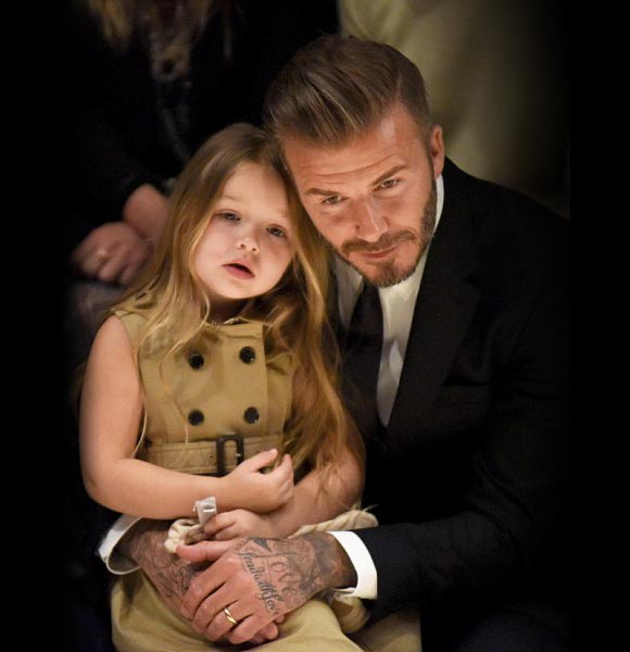 david-beckham-harper-Burberry-2015-02