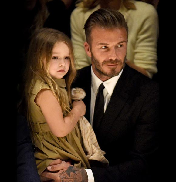 david-beckham-harper-Burberry-2015-03