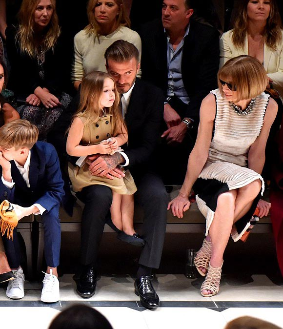 david-beckham-harper-Burberry-2015-05