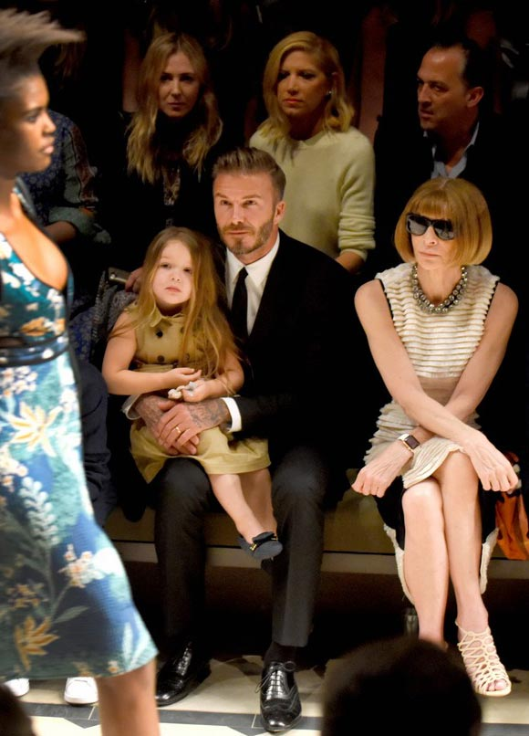 david-beckham-harper-Burberry-2015