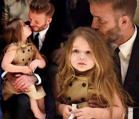 david-beckham-harper-burberry-april-2015
