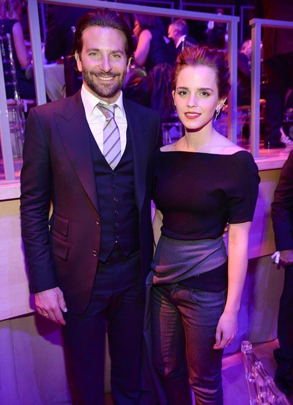 emma-watson-Bradley-Coopertime-100-gala-2015