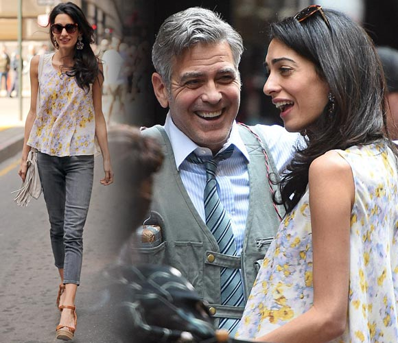 george-clooney-amal-april-2015