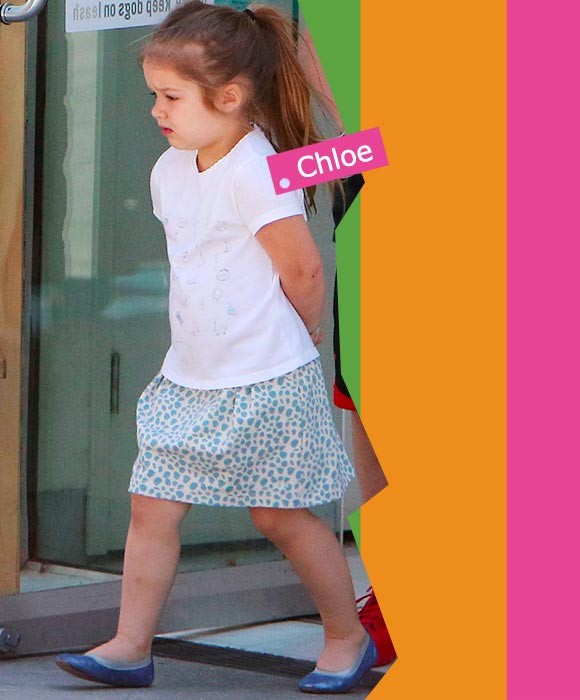 harper-beckham-chloe-fashion-april-2015-01