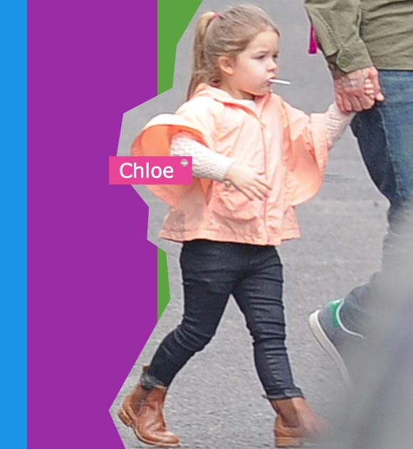harper-beckham-chloe-fashion-april-2015-03