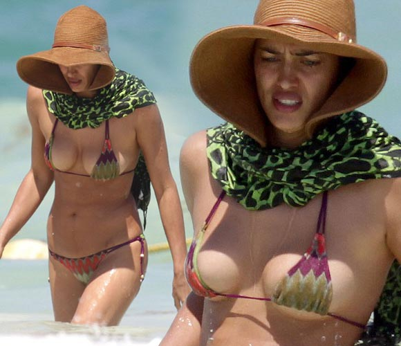 irina-Shayk-bikini-april-2015