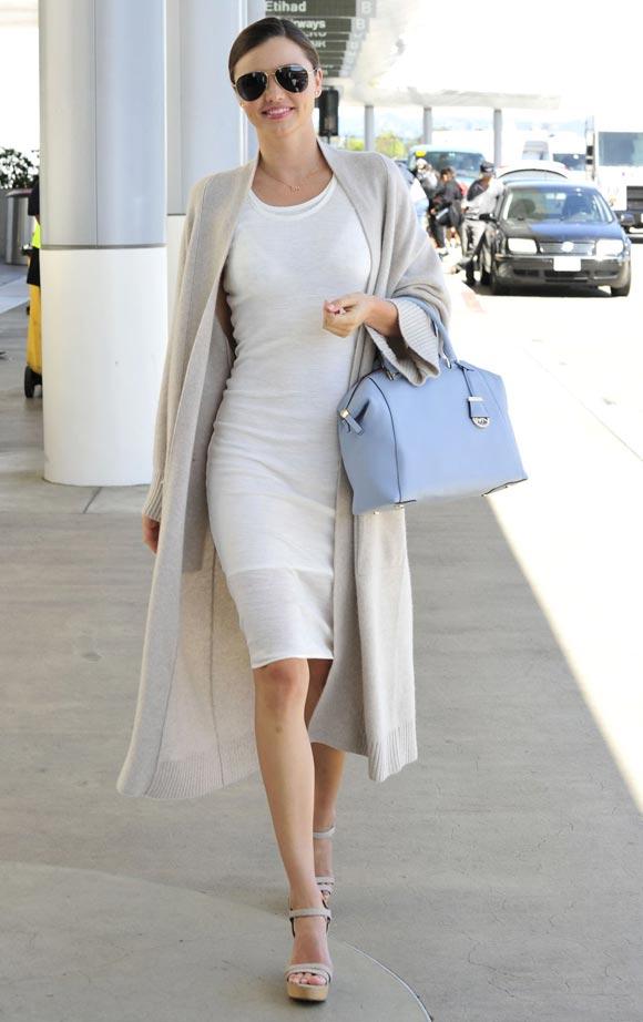 miranda-kerr-fashion-outfits-april-2015-01