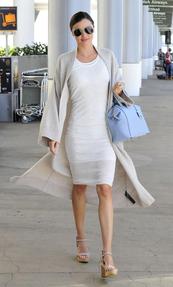 miranda-kerr-fashion-outfits-april-2015-03
