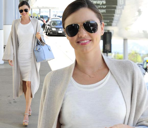 miranda-kerr-fashion-outfits-april-2015