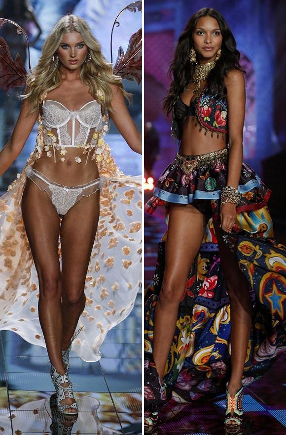 new-Victorias- Secret-Angels10-2015-01