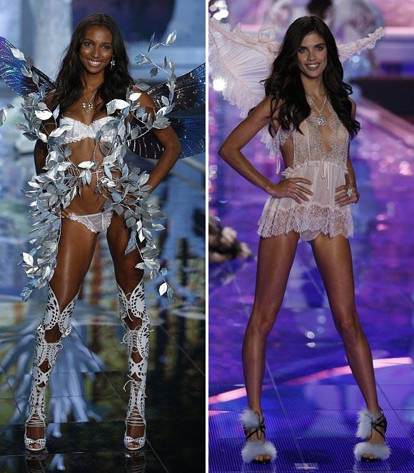 new-Victorias- Secret-Angels10-2015-04