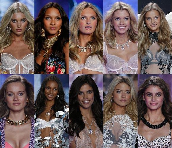 new-Victorias- Secret-Angels10-2015