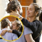 Bradley-Cooper-Irina-Shayk-kiss-may-2015