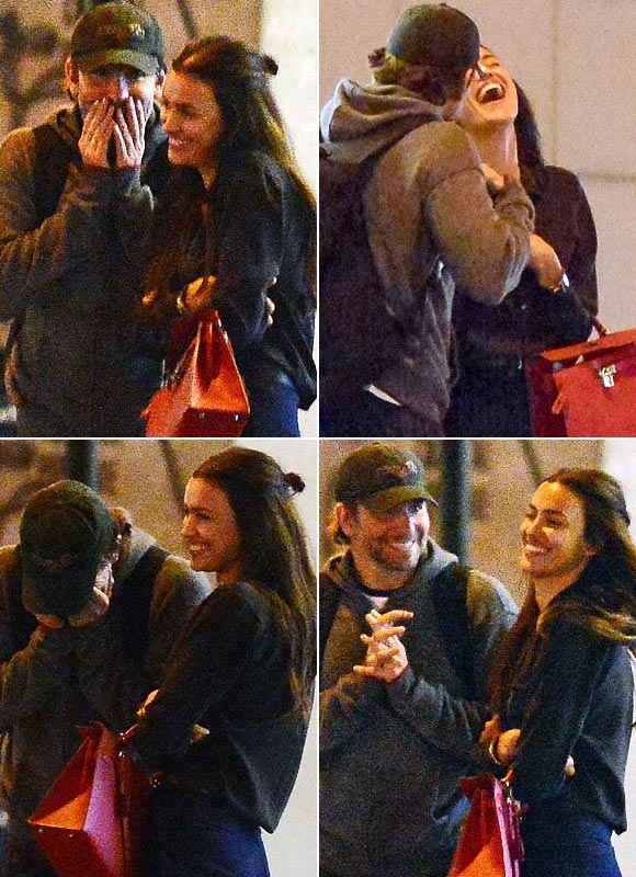 Bradley-Cooper-Irina-Shayk-new-couple-2015-02