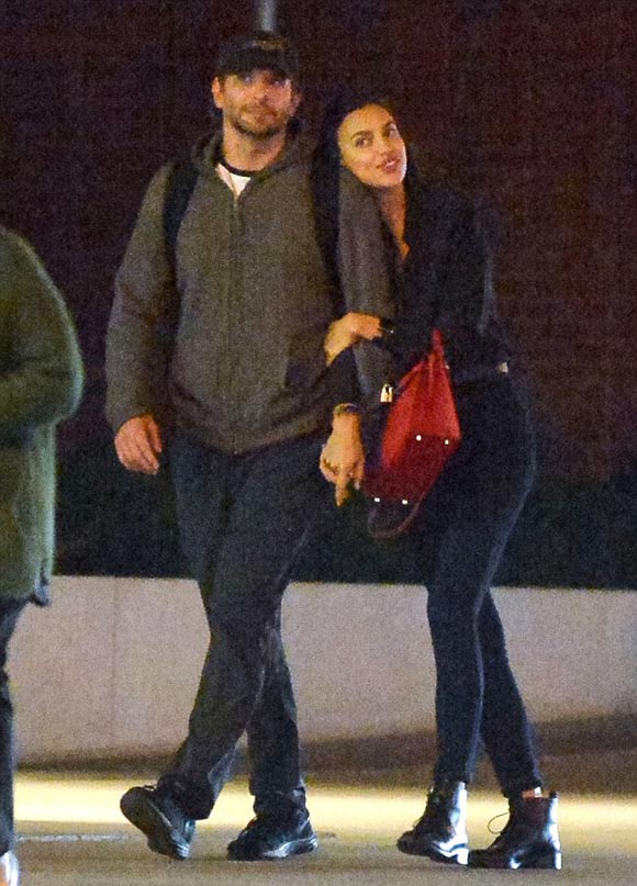 Bradley-Cooper-Irina-Shayk-new-couple-2015-05