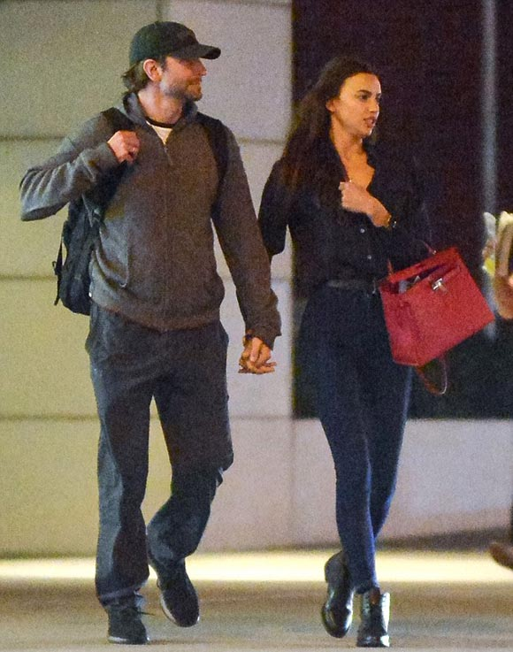 Bradley-Cooper-Irina-Shayk-new-couple-2015-06