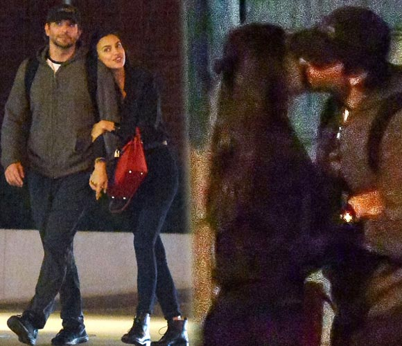 Bradley-Cooper-Irina-Shayk-new-couple-2015