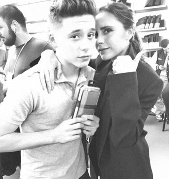 Brooklyn-Beckham-instagram-may-2015