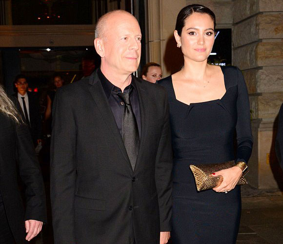 Bruce-Willis-wife-Emma-may-2015
