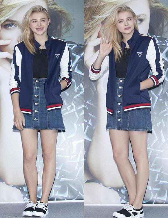 Chloe-Moretz-korea-may-2015-02