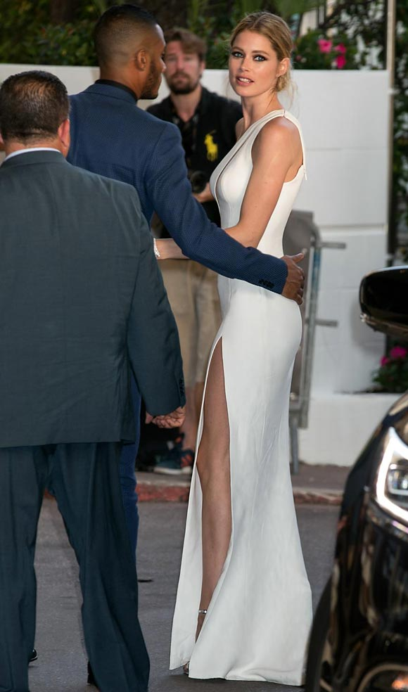 Doutzen-Kroes-husband-Cannes-2015-01
