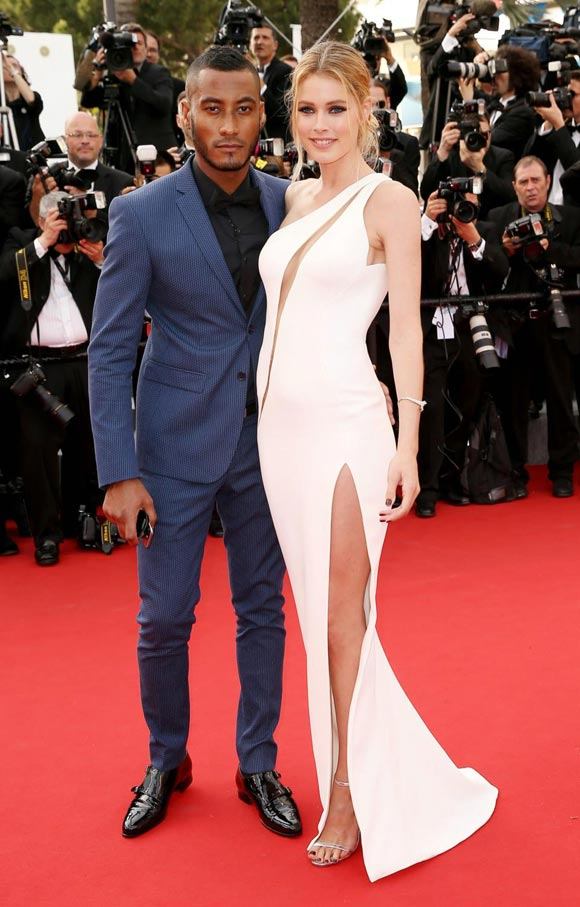 Doutzen-Kroes-husband-Cannes-2015-02