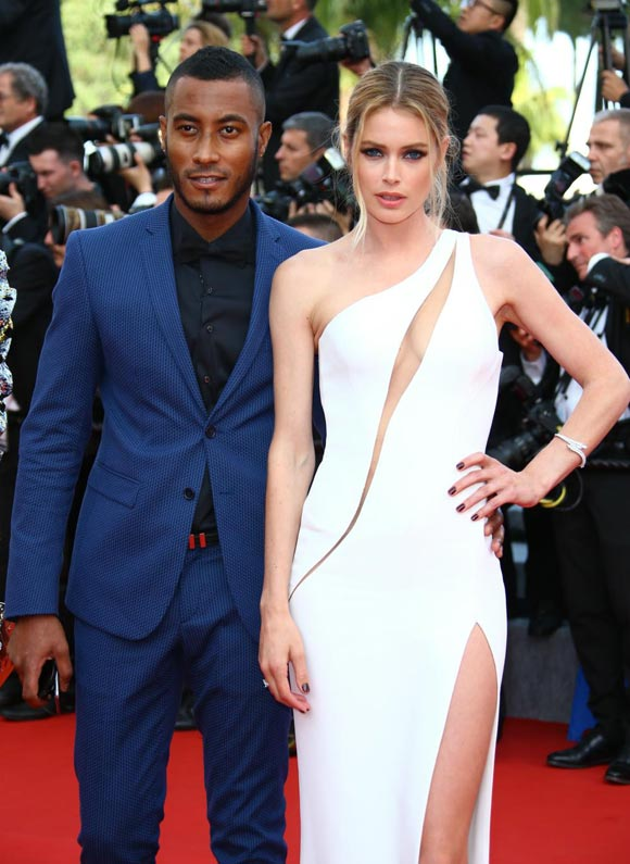 Doutzen-Kroes-husband-Cannes-2015-03