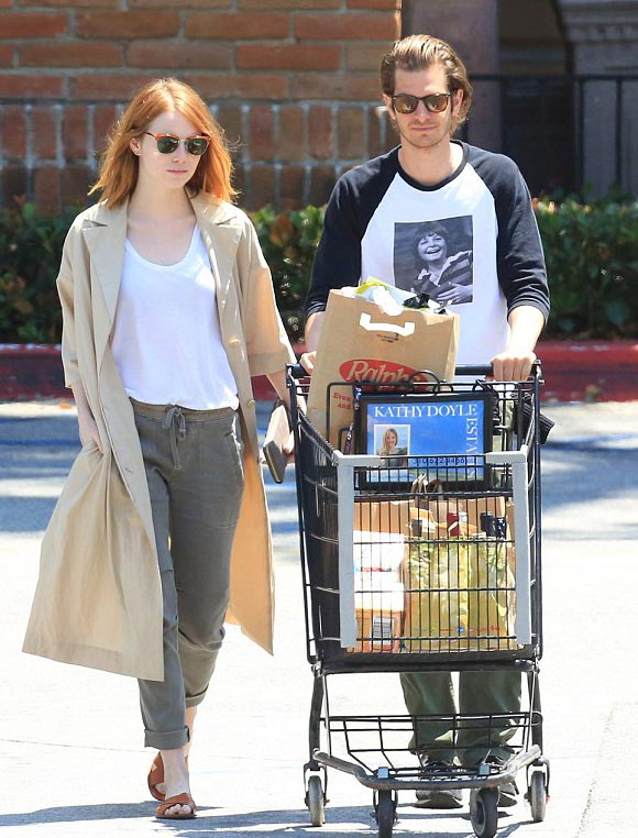Emma-Stone-Andrew-Garfield-gossip-may-2015-02