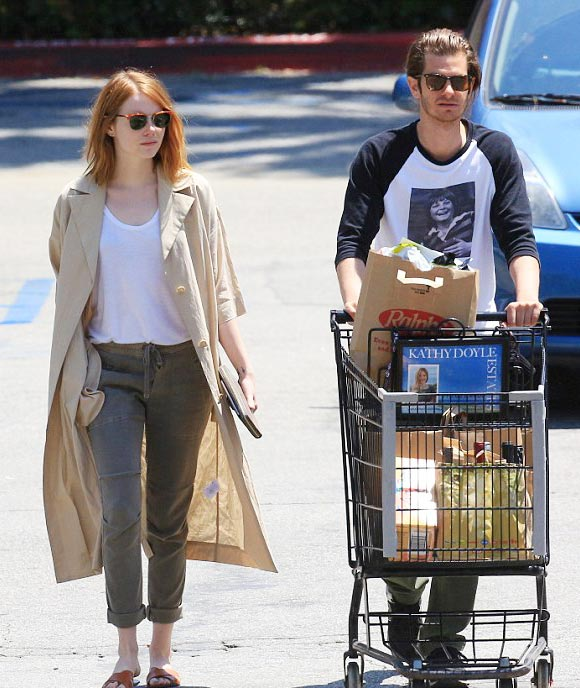 Emma-Stone-Andrew-Garfield-gossip-may-2015-03