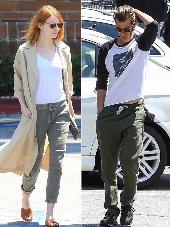 Emma-Stone-Andrew-Garfield-gossip-may-2015-04