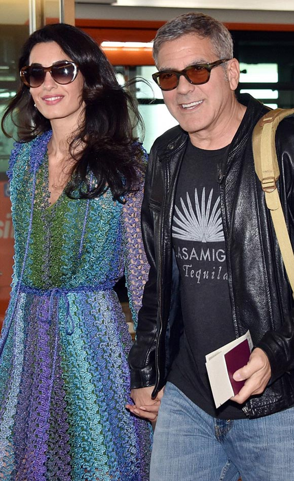 George-Clooney-amal-japan-may-2015-01