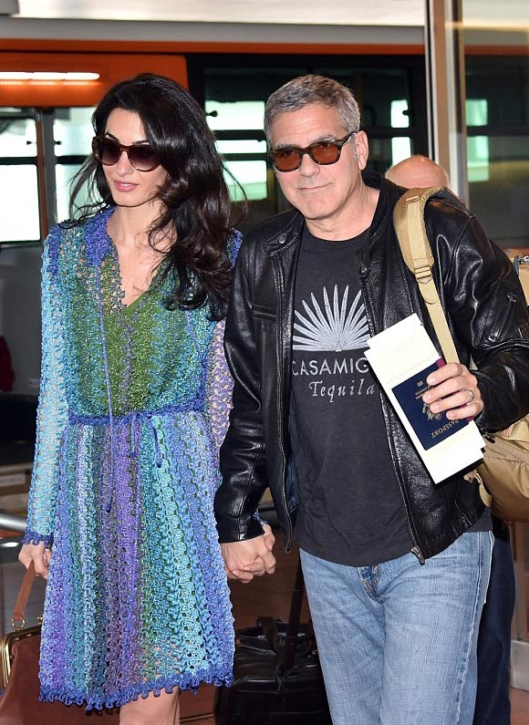 George-Clooney-amal-japan-may-2015-02