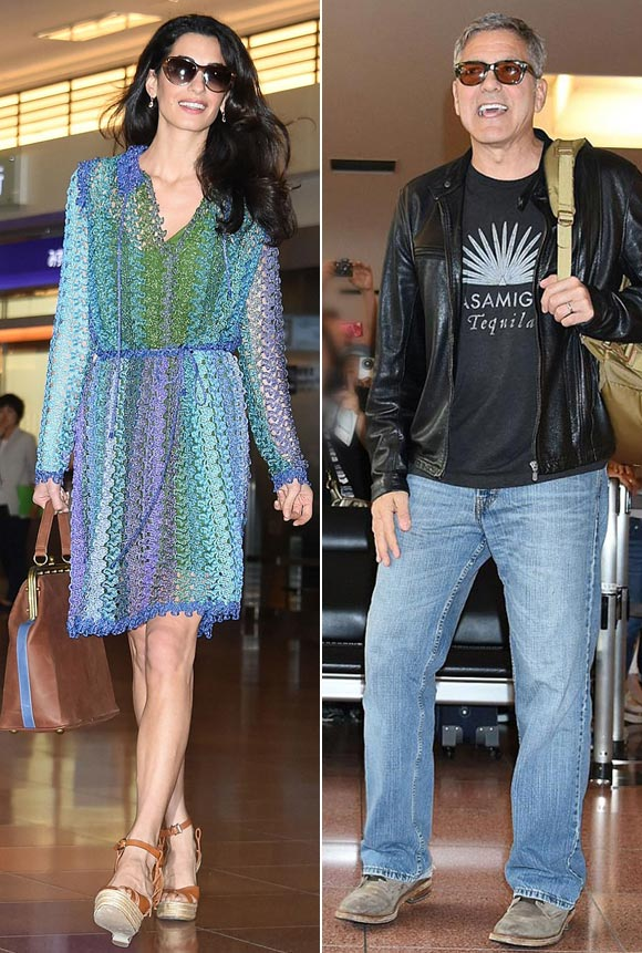 George-Clooney-amal-japan-may-2015-03