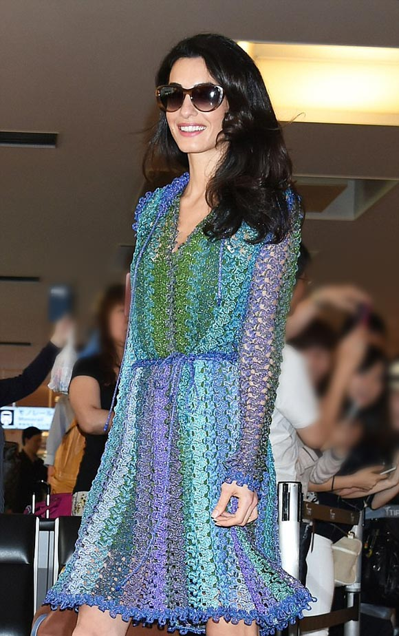 George-Clooney-amal-japan-may-2015-05