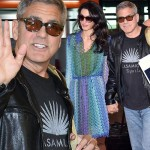 George-Clooney-amal-japan-may-2015