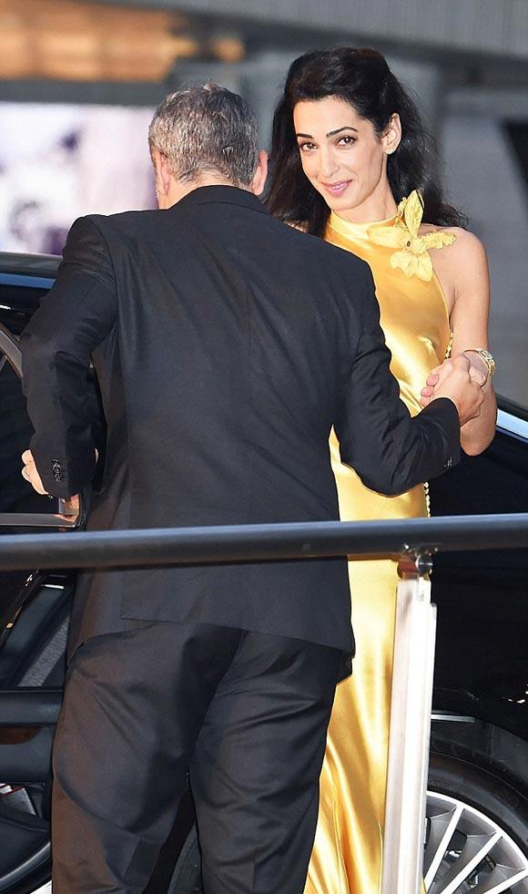 George-Clooney-amal-japan-premiere-2015-02