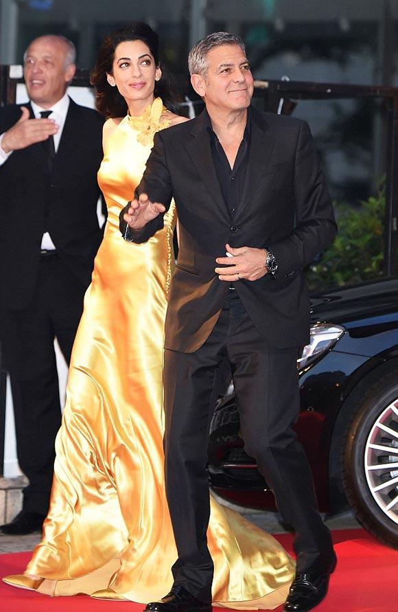 George-Clooney-amal-japan-premiere-2015-03