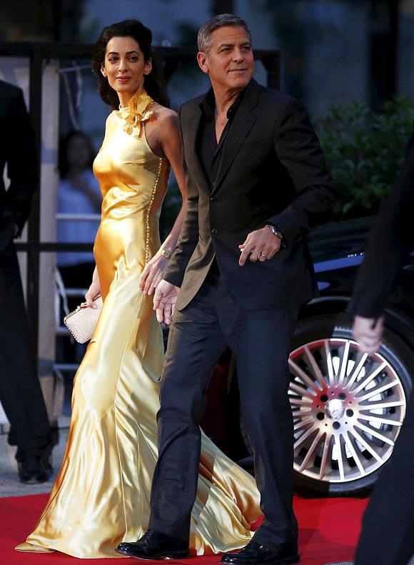 George-Clooney-amal-japan-premiere-2015-05