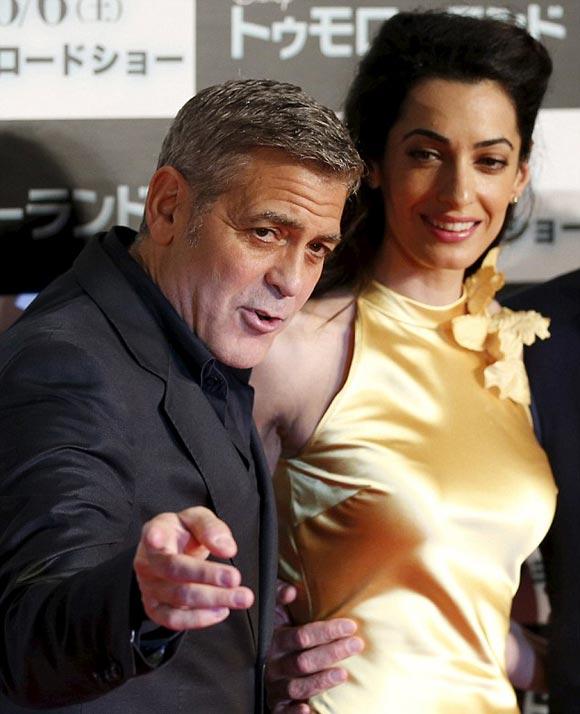 George-Clooney-amal-japan-premiere-2015-06