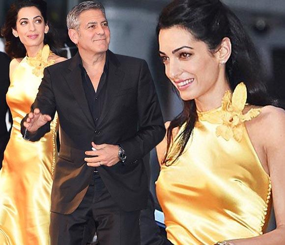 George-Clooney-amal-japan-premiere-2015