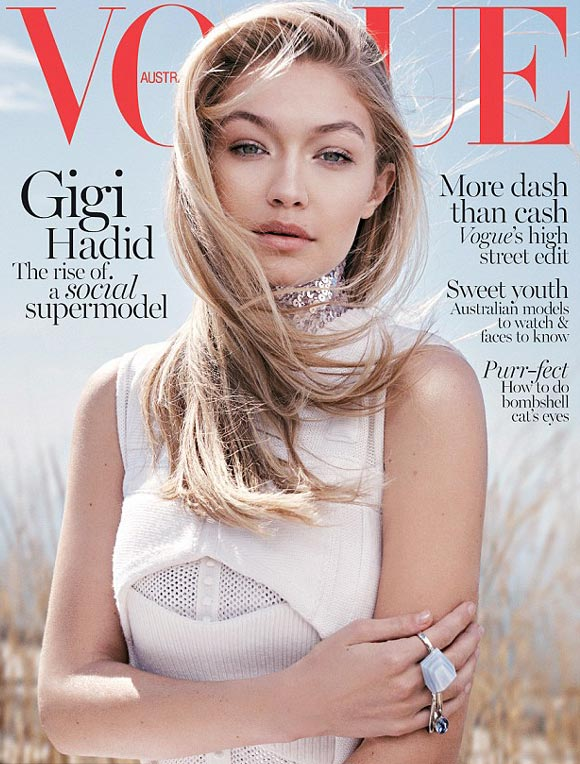 Gigi-Hadid-vogue-June -2015-03