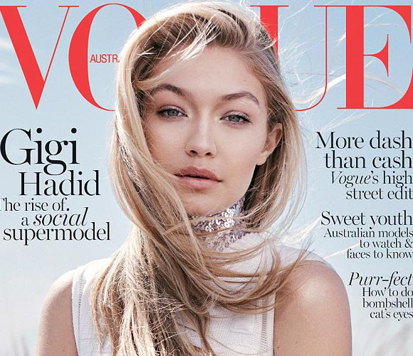 Gigi-Hadid-vogue-June -2015